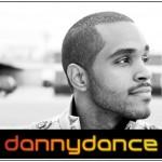 danny_dance