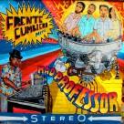 Frente Cumbiero on music production