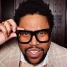 Felix the House Cat : Speaks about Digital DJing